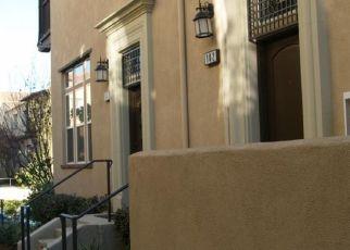 Casa en ejecución hipotecaria in Corona, CA, 92883,  OWENS ST ID: P1628349