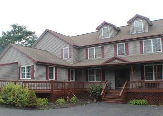 Casa en ejecución hipotecaria in Altamont, NY, 12009,  TOWNSHIP RD ID: P1628434