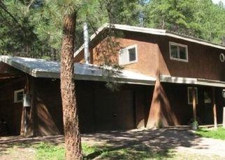 Casa en ejecución hipotecaria in Sandoval Condado, NM ID: P1628546