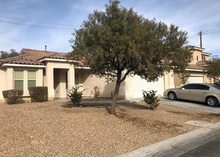Foreclosed Homes in North Las Vegas, NV, 89032, ID: P1628603