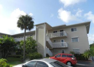 Casa en ejecución hipotecaria in Lake Worth, FL, 33461,  GARDEN DR S ID: P1628654