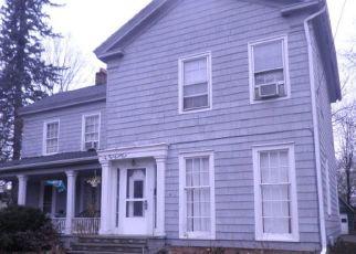 Casa en ejecución hipotecaria in Waverly, NY, 14892,  PENNSYLVANIA AVE ID: P1628876
