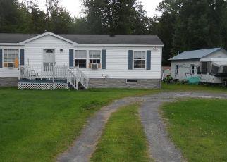 Casa en ejecución hipotecaria in Plattsburgh, NY, 12901,  BRADFORD RD ID: P1628893