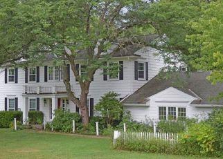 Casa en ejecución hipotecaria in Chardon, OH, 44024,  FOWLERS MILL RD ID: P1629079