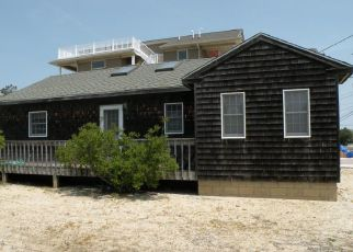 Foreclosure Home in Beach Haven, NJ, 08008,  JEFFERIS AVE ID: P1629205