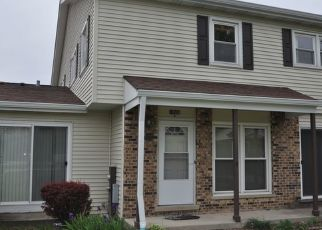Foreclosure Home in Mokena, IL, 60448,  115TH AVE ID: P1629246