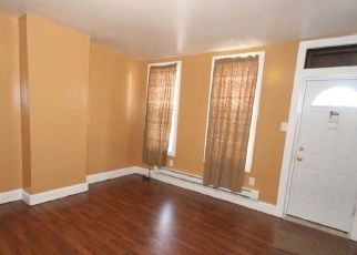 Foreclosure Home in Philadelphia, PA, 19140,  W TUSCULUM ST ID: P1629434