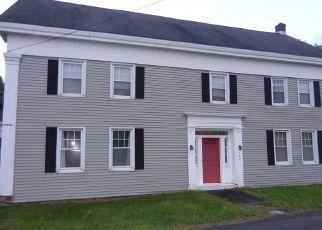 Casa en ejecución hipotecaria in Schoharie, NY, 12157,  MAIN ST ID: P1629507