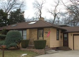 Foreclosure Home in Mokena, IL, 60448,  DIVISION ST ID: P1629764