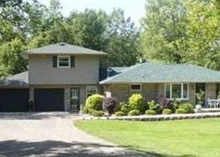 Casa en ejecución hipotecaria in Orchard Park, NY, 14127,  DUERR RD ID: P1630013