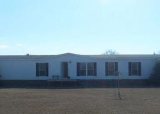 Foreclosure Home in Chesterfield county, SC ID: P1630140
