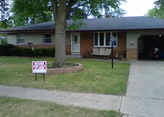 Foreclosed Homes in Beloit, WI, 53511, ID: P1630295