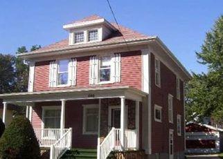 Casa en ejecución hipotecaria in Beloit, WI, 53511,  BLUFF ST ID: P1630296
