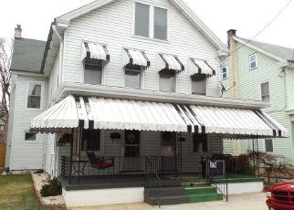 Casa en ejecución hipotecaria in Ephrata, PA, 17522,  W FRANKLIN ST ID: P1630508