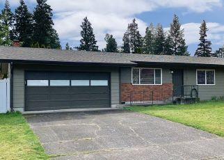 Casa en ejecución hipotecaria in Vancouver, WA, 98682,  NE 74TH ST ID: P1630680