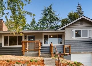 Casa en ejecución hipotecaria in Seattle, WA, 98178,  S FOUNTAIN ST ID: P1630685