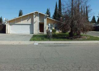 Casa en ejecución hipotecaria in Visalia, CA, 93277,  W HARTER AVE ID: P1630780