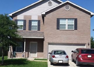 Foreclosure Home in Katy, TX, 77449,  AFTON FOREST LN ID: P1630840