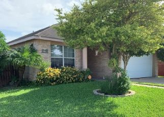 Foreclosure Home in San Juan, TX, 78589,  SONNY DR ID: P1630934