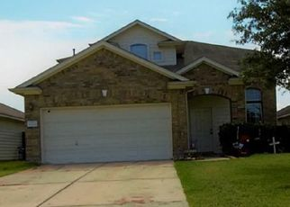 Foreclosure Home in Cypress, TX, 77433,  ARAPAHOE RIDGE LN ID: P1631017