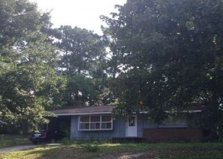 Foreclosed Homes in Fayetteville, NC, 28304, ID: P1631143