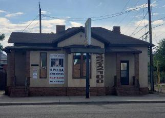 Casa en ejecución hipotecaria in Pueblo, CO, 81003,  N GRAND AVE ID: P1631235