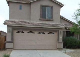 Casa en ejecución hipotecaria in San Tan Valley, AZ, 85143,  E DENIM TRL ID: P1631243