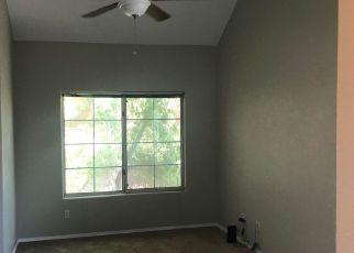 Casa en ejecución hipotecaria in Gilbert, AZ, 85234,  E LAKESIDE DR ID: P1631252