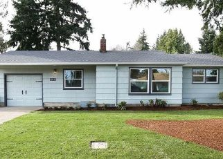 Foreclosed Homes in Eugene, OR, 97402, ID: P1631450