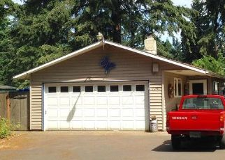 Foreclosure Home in Portland, OR, 97222,  SE DREW ST ID: P1631469
