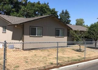 Foreclosure Home in Estacada, OR, 97023,  N BROADWAY ST ID: P1631470