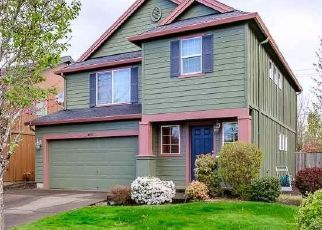 Foreclosure Home in Albany, OR, 97322,  THOROUGHBRED AVE SE ID: P1631493