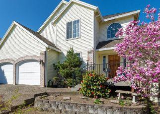 Foreclosure Home in Beaverton, OR, 97007,  SW FALLATIN LOOP ID: P1631503