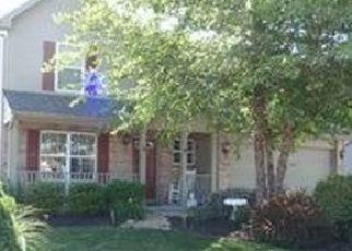 Casa en ejecución hipotecaria in Trenton, OH, 45067,  S 1ST ST ID: P1631565