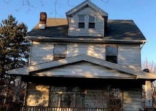 Casa en ejecución hipotecaria in Cleveland, OH, 44109,  MERL AVE ID: P1631578