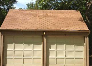 Casa en ejecución hipotecaria in Guilford, CT, 06437,  GRANITE RD ID: P1631744