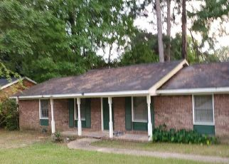 Casa en ejecución hipotecaria in Columbus, GA, 31906,  CALIFON DR ID: P1631752
