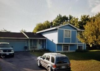Foreclosed Homes in Osseo, MN, 55369, ID: P1631802