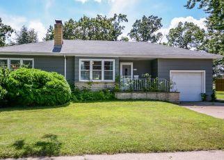 Casa en ejecución hipotecaria in Saint Paul, MN, 55118,  BUTLER AVE E ID: P1631804