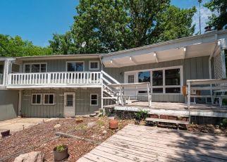 Casa en ejecución hipotecaria in Minneapolis, MN, 55437,  BRAEWOOD CIR ID: P1631807