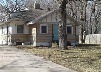 Casa en ejecución hipotecaria in Big Lake, MN, 55309,  ORMSBEE ST ID: P1631812