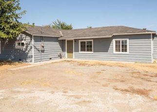 Casa en ejecución hipotecaria in Merced, CA, 95348,  LACAVA RD ID: P1631841