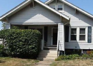 Foreclosure Home in Ottumwa, IA, 52501,  HAMILTON ST ID: P1632081