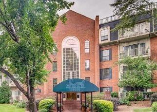 Casa en ejecución hipotecaria in Atlanta, GA, 30324,  PLANTATION DR NE ID: P1632210