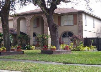 Casa en ejecución hipotecaria in Ocoee, FL, 34761,  FORREST CREST CT ID: P1632273
