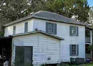 Foreclosure Home in Cantonment, FL, 32533,  COTTAGE HILL RD ID: P1632316