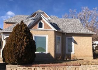 Foreclosure Home in Trinidad, CO, 81082,  SAN PEDRO AVE ID: P1632376