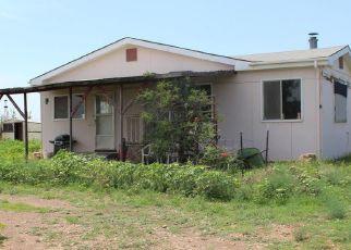 Casa en ejecución hipotecaria in Pearce, AZ, 85625,  S KIT CARSON RD ID: P1632390