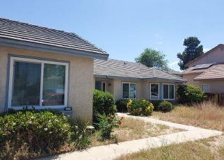 Casa en ejecución hipotecaria in Victorville, CA, 92392,  OAK BRANCH RD ID: P1632400