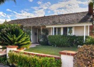 Casa en ejecución hipotecaria in Huntington Beach, CA, 92647,  FLINTSTONE LN ID: P1632413